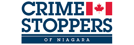 Crime Stoppers Niagara