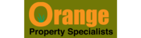 Orange Property Specialists