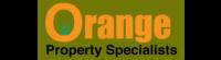 Orange Property Specialists
