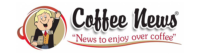 COFFEE NEWS OF ST CATHARINES