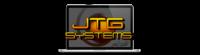 JTG Systems