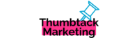 Thumbtack Marketing