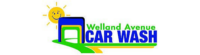 Welland Avenue Car Wash