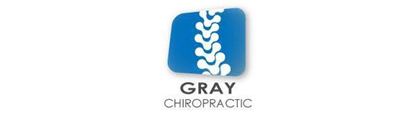 Gray Chiro