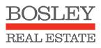 Gary Snider – Bosley Real Estate