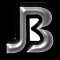 J Boey CPA